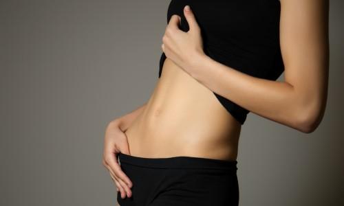 Cómo saber si estás ovulando